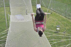 Trapeze002