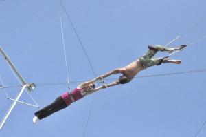 Trapeze007