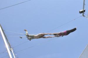 Trapeze008