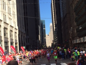 Marathon_5