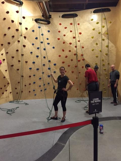 Climbing_2