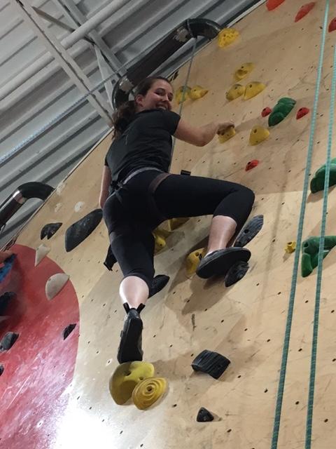 Climbing_3